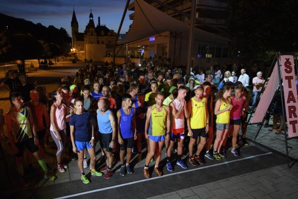 20180811_TT_Night_Run_foto_Radovan_Stoklasa_023.jpg