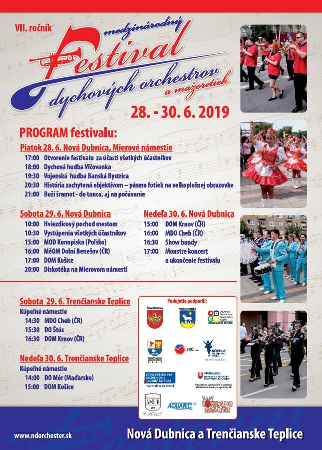 bead00912 festival_dychovyh_hudieb_program.jpg