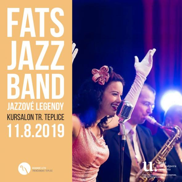orig_74HL__Fats_Jazz_Band___Jazzove_legendy_201952210364.jpg