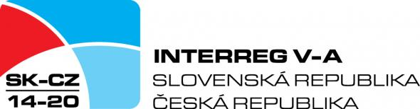 logo_IRRVA_2014-20_program.jpg